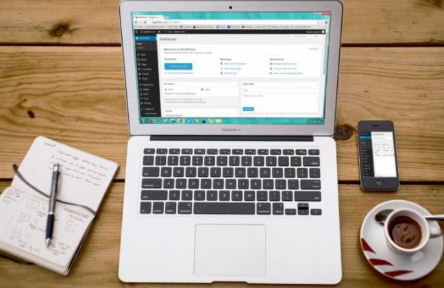 有效评估网站投资回报率的5种方式
