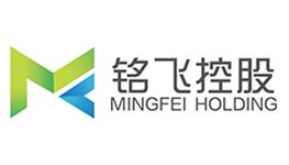 热烈祝贺重庆铭飞科技有限公司 PC官网+移动端网站正式上线