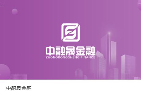 重庆中融晟网络信息技术有限公司wap上线